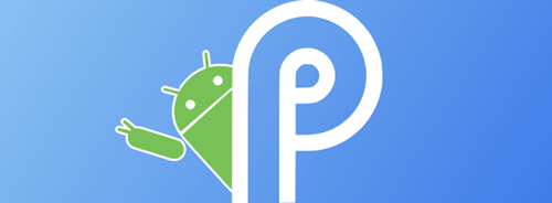 Install Android P In Any Treble Supported Devices