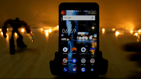 Install Pixel Launcher On Any Android Device