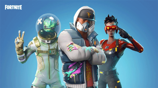 List Of Android Devices To Support Fortnite