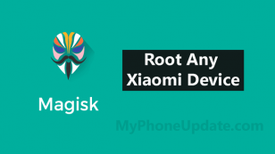 How to Root any Xiaomi Device using Magisk 2021 [Updated Guide]
