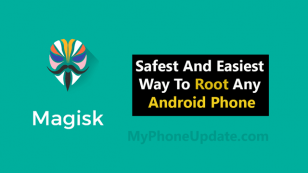 Safest and Easiest Way to Root any Android Phone 2021 (Latest)