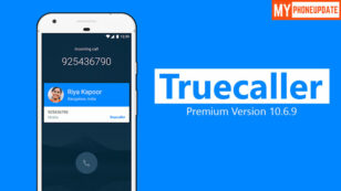 Truecaller Premium APK v11.34.0 Free Download 2021 [Gold Unlocked]