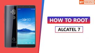 How To Root Alcatel 7 Without PC? Five Easy Methods!
