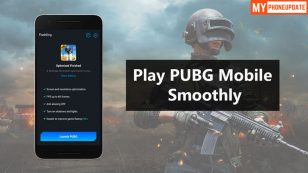 How To Run PUBG Mobile Smoothly On Any Android 2021 {Updated}