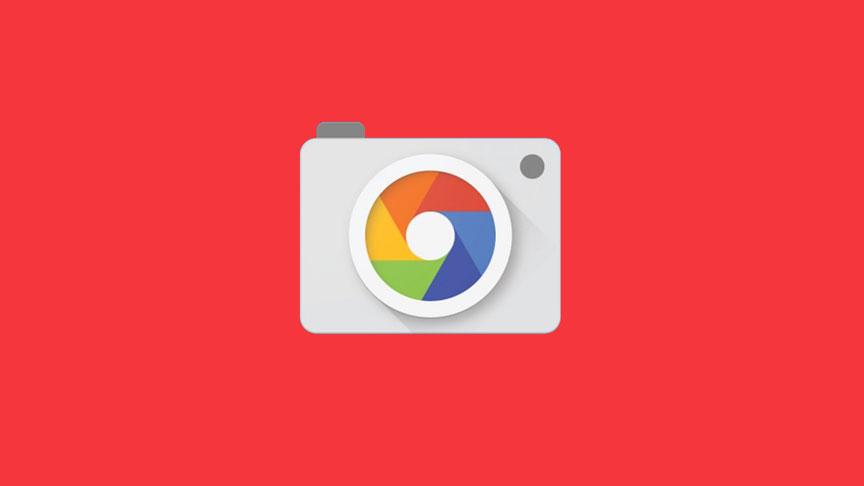 Install Google Camera On Any Samsung Devices