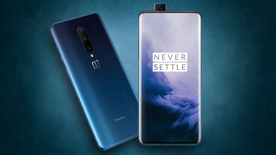 Top 7 Features Of OnePlus 7 Pro