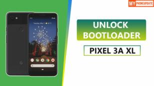 Unlock Bootloader On Google Pixel 3a XL? Using Adb & Fastboot