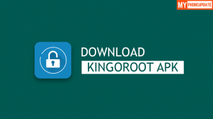 Download KingoRoot APK v4.5.6 Latest 2020 [All Version Available]