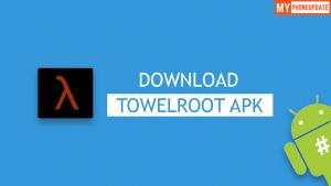 Download Towelroot APK
