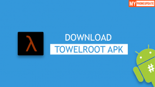 Download Towelroot APK v3.0 Latest 2020 [All Version Available]