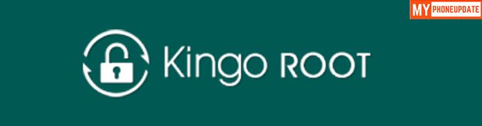KingoRoot APK Download Android