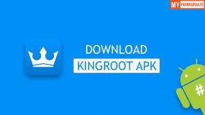 Download KingRoot APK Latest
