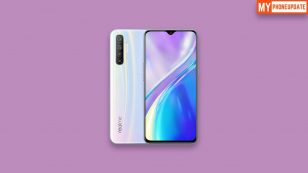 Trick To Buy Realme XT Successfully From Flipkart Flash Sale