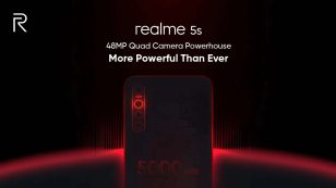 Trick To Buy Realme 5s Successfully From Flipkart Flash Sale