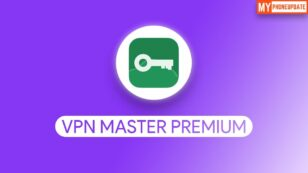 VPN Master Premium APK v7.4.8 Free Download 2021 [Premium Unlocked]