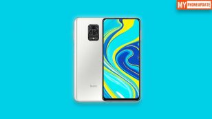 How To Unroot Redmi Note 9 Pro? [Easiest Way]