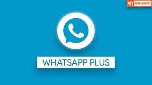 WhatsApp Plus APK Download v8.75 (Latest) For Android [2020]