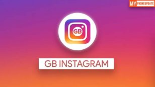GB Instagram APK Download v7.40 Latest For Android 2020