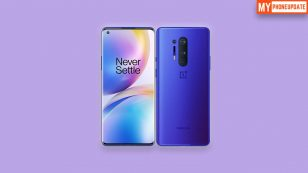 Guide To Root OnePlus 8 & 8 Pro Via Magisk & Without PC