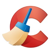 CCleaner Pro APK Free