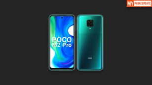 How To Install Custom ROM On POCO M2 Pro? [Complete Guide]