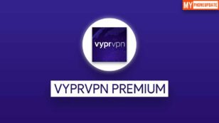 VyprVPN Premium APK v4.2.0 Free Download 2021 [Premium Unlocked]