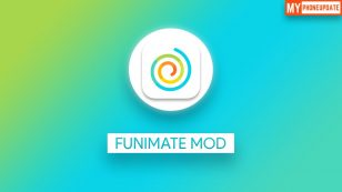 Funimate MOD APK v8.3.1.1 Free Download 2020 [No Watermark]