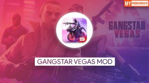 Gangstar Vegas MOD APK Download v4.8.2c (MOD/Unlimited Money)