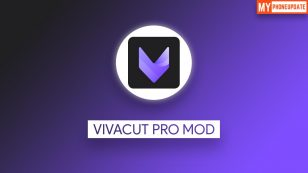 VivaCut MOD APK v1.6.0 Download 2020 [Premium Unlocked]