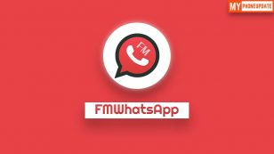 FMWhatsApp APK Download v8.50 Latest For Android 2020