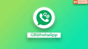 GBWhatsApp APK Download v8.75 Latest For Android 2020
