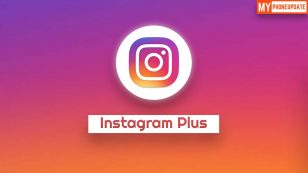 Instagram Plus APK Download v10.30 Latest For Android 2020
