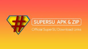 Download SuperSU Zip and SuperSU APK v2.82 [Installation Guide]
