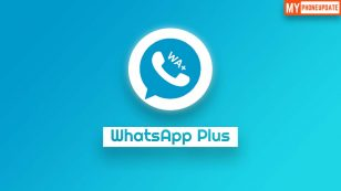 WhatsApp Plus APK Download v8.75 Latest For Android 2020