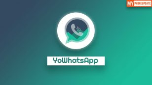 YoWhatsApp APK Download v8.50 Latest For Android 2020