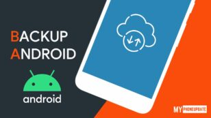 How to Backup Android Device 2021 | The Comprehensive Guide
