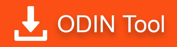Odin Download