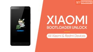 How to Unlock Bootloader on any Xiaomi Device 2021 | No Waiting!