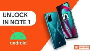 Unlock Bootloader on Micromax In Note 1 – ADB & FASTBOOT!