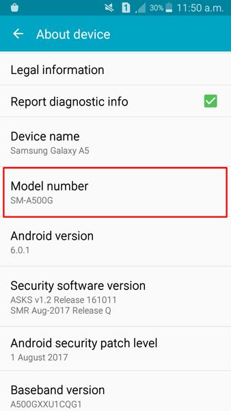 frija tool model number