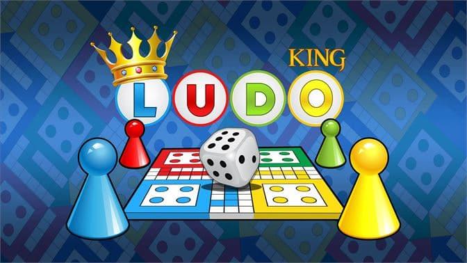 ludo king game