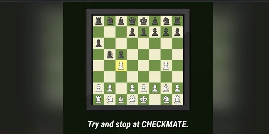 mpl chess